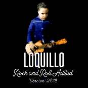 Rock and Roll Actitud (Versión 2018)