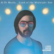 Land of the Midnight Sun