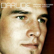 Darude: Before the Storm, Special Edition