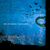 Arms and Sleepers: Black Paris 86