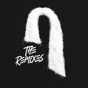 Salt (The Remixes)