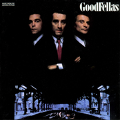 The Chantels: GoodFellas - Music from the Motion Picture