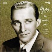 His Legendary Years 1931-1957