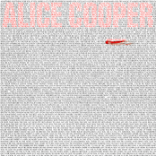 Alice Cooper - I'm Alive (That Was The Day My Dead Pet Returned To Save My Life)