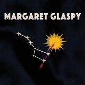 Margaret Glaspy: You and I b/w Somebody to Anybody