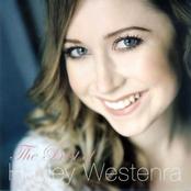The Best of Hayley Westenra