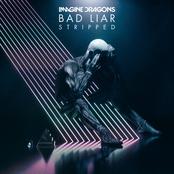 Bad Liar – Stripped