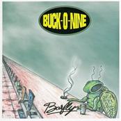 Buck-O-Nine: Barfly