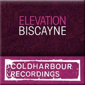 Elevation: Biscayne