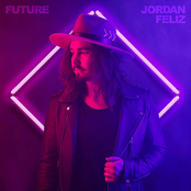 Jordan Feliz: Future