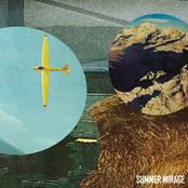 Summer Mirage - EP