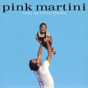 Pink Martini: Hang On Little Tomato