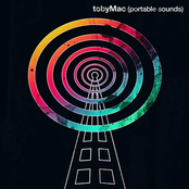 TobyMac: Portable Sounds