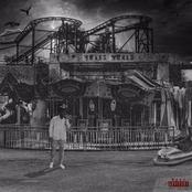Waves World - EP