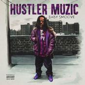 Hustler Muzic