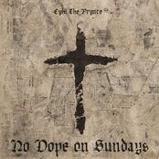 No Dope on Sunday