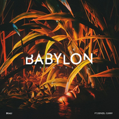 Ekali: Babylon (feat. Denzel Curry) [Remixes]