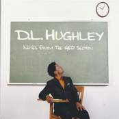 D.L. Hughley: Notes From The GED Section