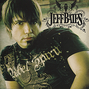 Jeff Bates: Jeff Bates