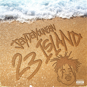 23 Island - Single