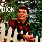 Dion: Runaround Sue