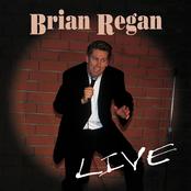 Brian Regan: Brian Regan Live