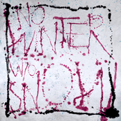 No Winter Without Snow EP