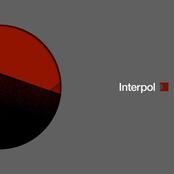 Interpol EP