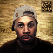 50 DAYS FOR DILLA (Vol. 2)