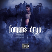 Blueface: Famous Cryp