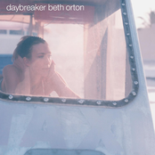Beth Orton: Daybreaker
