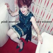 Tempo Perdido by Pink Martini