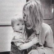 Kurt Cobain 5e53c0728bd94c6f8566d5cc4c4ef040