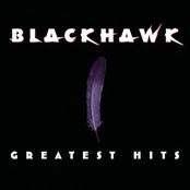 Blackhawk: Greatest Hits