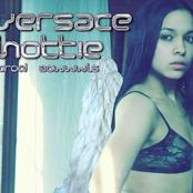 Versace Hottie