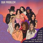 Amanda Shires: Our Problem