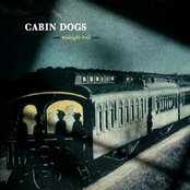 Cabin Dogs: Midnight Trail