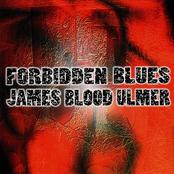Forbidden Blues