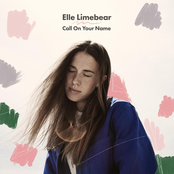 Elle Limebear: Call on Your Name