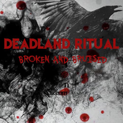 Deadland Ritual: Broken and Bruised