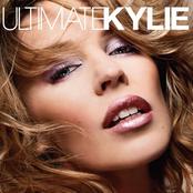 Ultimate Kylie