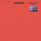 Circles (Instrumental)