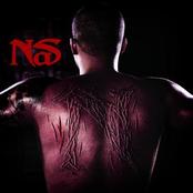 Nas (Edited Version)