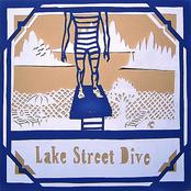 Lake Street Dive: Lake Street Dive