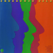 Creedence Gold (Remastered)
