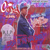 Chipz Da General: Leader Of The New Skool Vol. 1