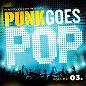 The Word Alive: Punk Goes Pop 3