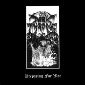 Preparing for War (CD2)