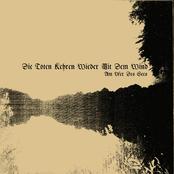 Am Ufer des Sees (Re-Release 2011) (CD1)