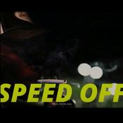 SPEED OFF